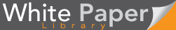White Paper Library